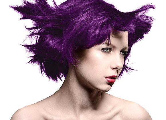 Violet Night - Manic Panic High Voltage®