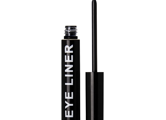 Back Eyeliner Pen