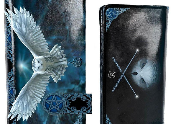 Awaken Your Magic Purse