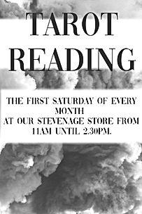tarot reading stevenage.jpg