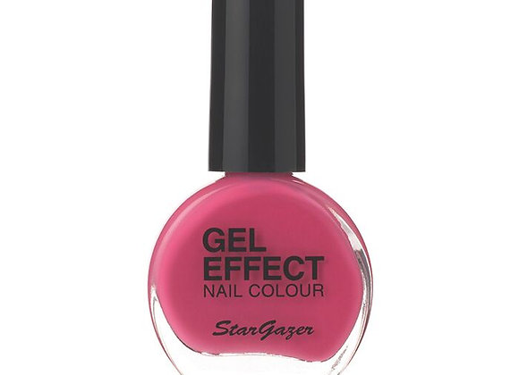 Cute - Gel Effect Nail Colour