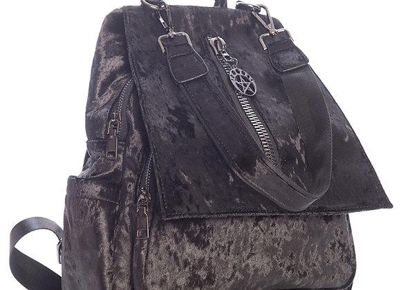 Cheyanne Backpack
