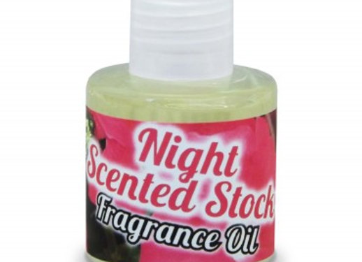 Night Scented Stock Fragrance Oil