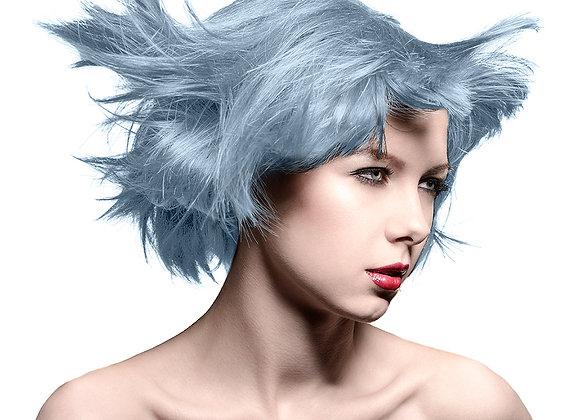 Blue Steel - Manic Panic High Voltage®