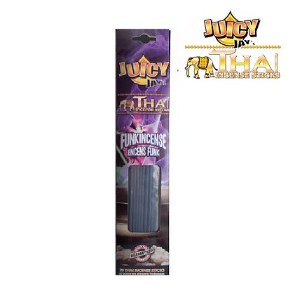 Funkincense Incense Sticks