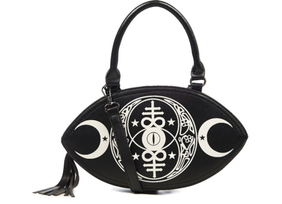 New Moon Bag