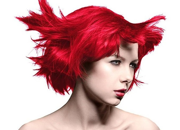 Red Passion - Manic Panic High Voltage®
