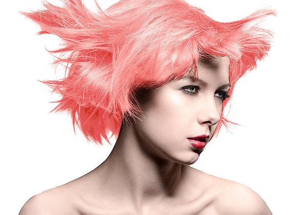 Pretty Flamingo - Manic Panic High Voltage®