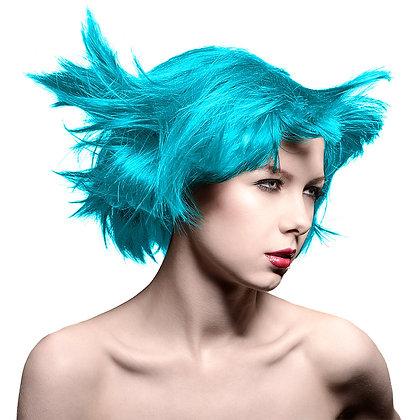 Atomic Turquoise - Manic Panic High Voltage®