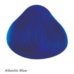 Atlantic Blue - Directions
