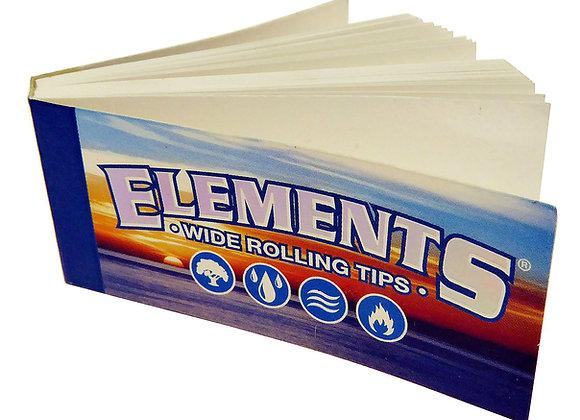 Elements Wide Roach