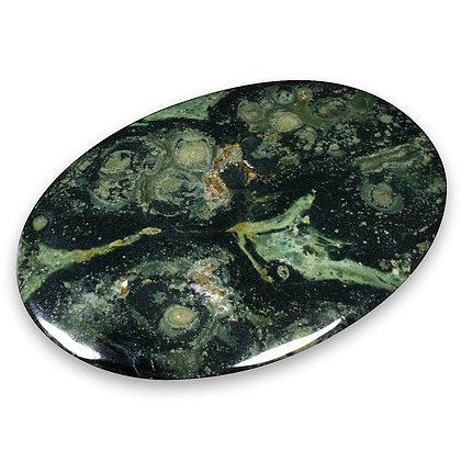 Kambala Jasper Thumb Stones