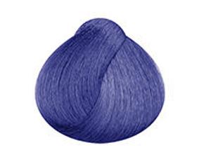 Soft Violet - Stargazer
