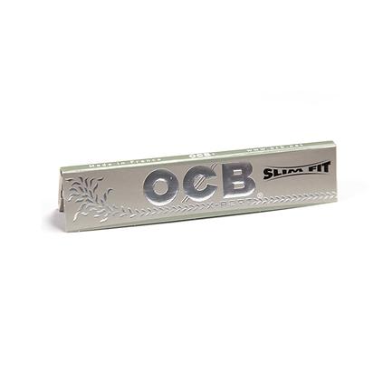 OCB Xpert Slimfit Rolling Papers