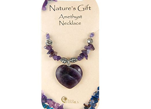 Nature's Gift Necklace