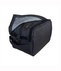 Avert Travel Bag - PRE ORDER