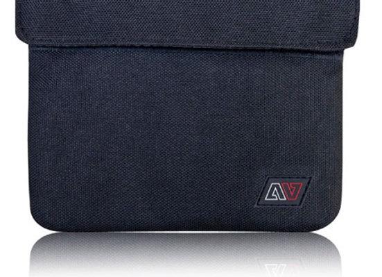 Avert Pocket Bag - PRE ORDER