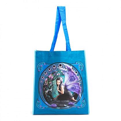 Naiad Tote Shopping Bag