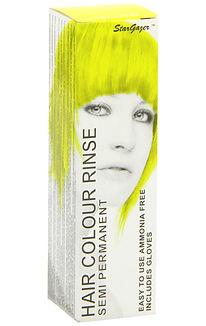 stargazer hair dye.jpg