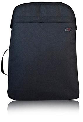 Avert Backpack Insert - PRE ORDER