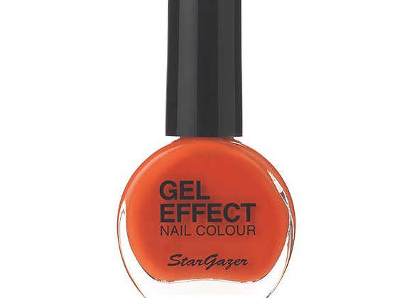 Tangy - Gel Effect Nail Colour