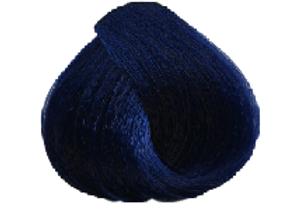 Blue Black - Stargazer