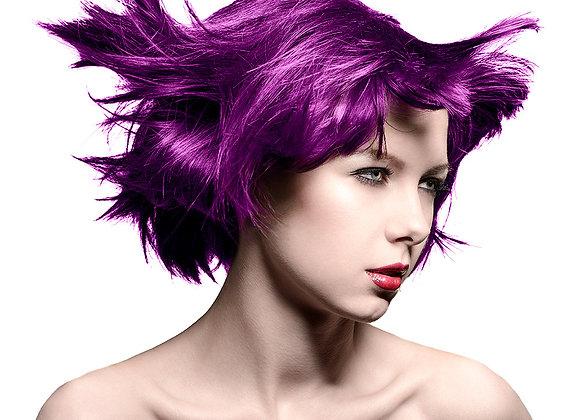 Purple Haze - Manic Panic High Voltage®