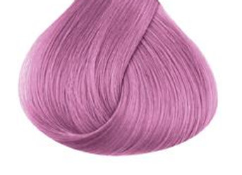 Lavender - Directions