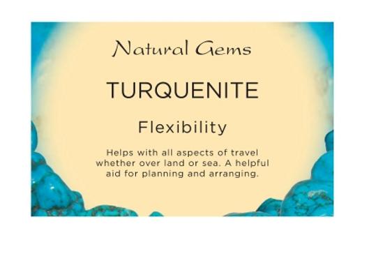 Turquenite