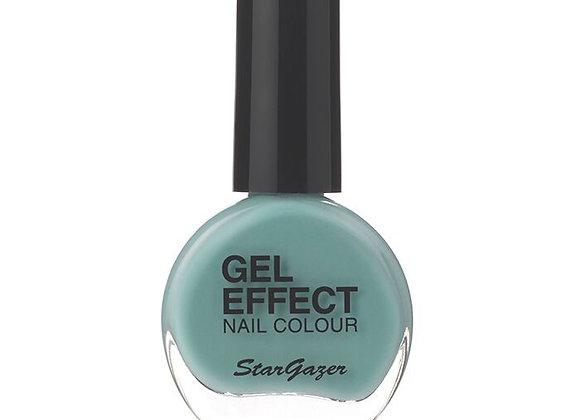 Tropical - Gel Effect Nail Colour
