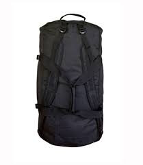 Avert Large Duffle Bag- PRE ORDER
