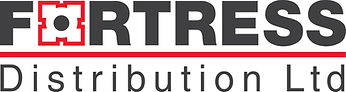 FORTRESS-DISTRIBUTION-LTD_Logo_RGB_HighR