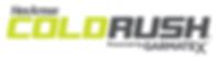 ColdRush_Logo_Garm.png