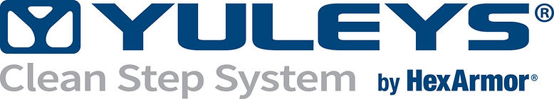 Yuleys_By_HexArmor_Logo2.jpg