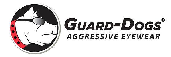 Guard Dogs 1.jpg