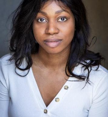 Conversations with Jenn: Real talk on Black Mental Health