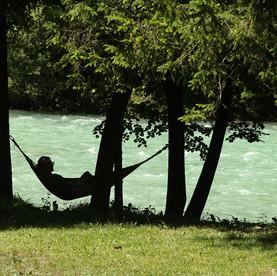 ECO River Camp.jpg