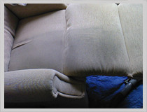 Upholstery Cleaning Kent, East Sussex