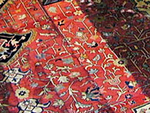 oriental-rug-cleaning-san-francisco-3801