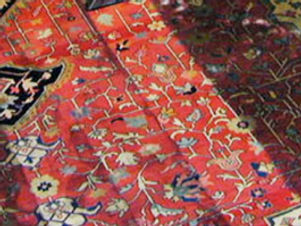 oriental-rug-cleaning-san-francisco-3801