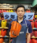 IMG_8173_edited_edited.jpg