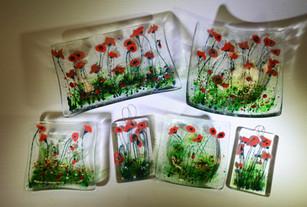 poppies stuff.jpg