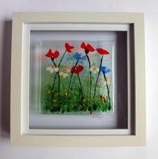hu flower meadow £26.jpg