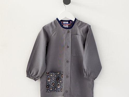 La blouse Classique - Axel