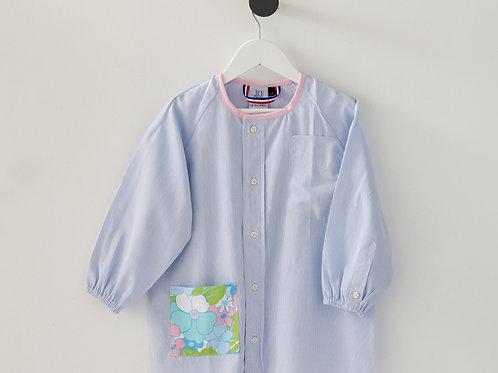 La blouse Classique - Zélie