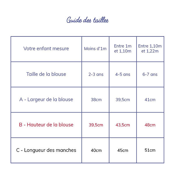 Taille_Plan de travail 1-02.jpg
