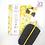 Thumbnail: Pack Protège-cahier + Trousse + Pinces