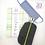 Thumbnail: Pack Protège-cahier + Trousse + Masque