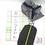 Thumbnail: Pack Protège-cahier + Trousse + Pochon