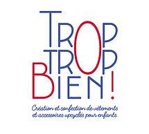 logo-haute-résolution-web.jpg